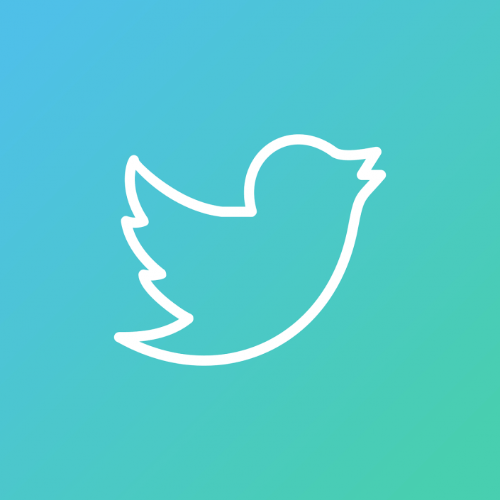 Twitter digital health