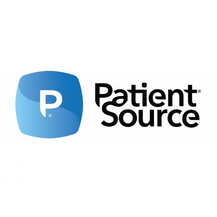 PatientSource logo
