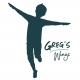 Greg's Wings