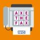 Axe the Fax