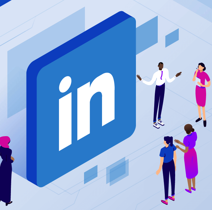 The top ten things to know about LinkedIn Stories